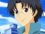 Murata Ken