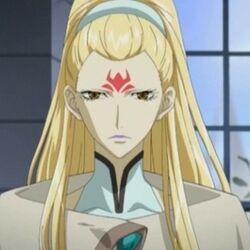 Alazon Anime.jpg