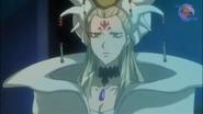 Alazon Anime2