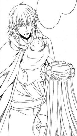Gilbert Manga.jpg