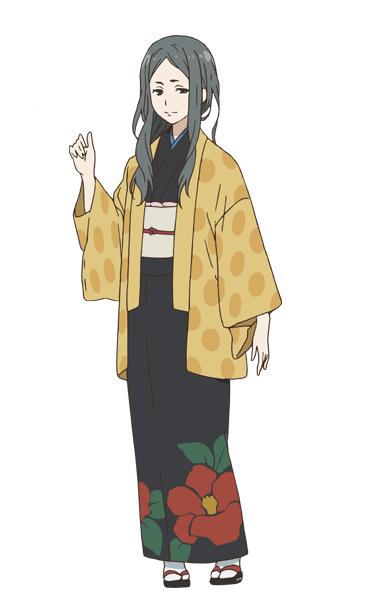 Ayaka Shindō