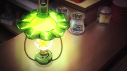 Chartreuse light.png