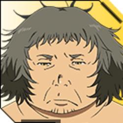 Ginji Profile.png