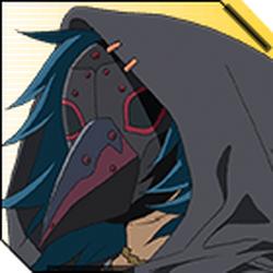 Soichiro Profile.png