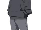 Soichiro Kamui