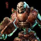 Skeleton Trooper.png