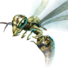 Enraged Wasp.png