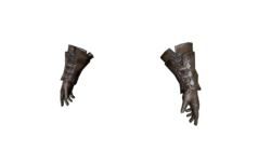 Human Wolfknights Gloves 2.png