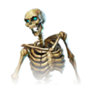 Dungeon Skeleton Soldier.png