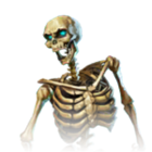 Dungeon Skeleton Soldier.png