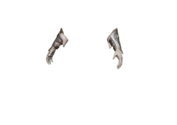Elf Wolfknights Gloves 3.png