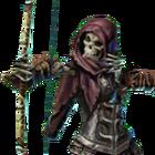 Skeleton Scout.png