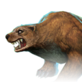 Enraged Grizzly Bear.png