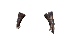 Human Wolfknights Gloves 3.png