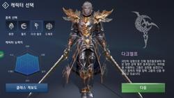 Dark Elf 1.png