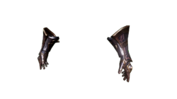 Human Wolfknights Gloves 4.png