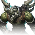 Ketra Orc White Captain.png
