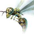 Blood Wasp.png
