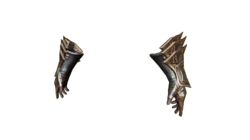 Human Wolfknights Gloves 5.png