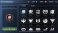 Clan System Screenshots 8.png