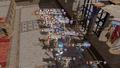Clan System Screenshots 6.png