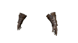 Human Wolfknights Gloves 1.png