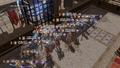 Clan System Screenshots 5.png