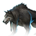 Crazed Black Wolf.png