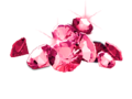 Red Diamond 02.png
