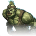Breka Orc Supplier.png