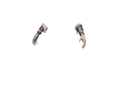 Elf Wolfknights Gloves 2.png