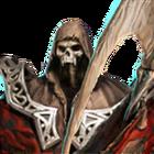 Horror Reaper.png