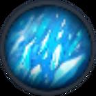 Blizzard Storm.PNG