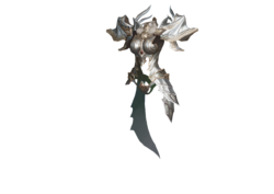 Elf Wolfknights Armor 3.png