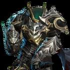 Headless Knight.png