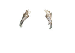 Elf Wolfknights Gloves 4.png