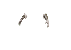 Elf Wolfknights Gloves 1.png