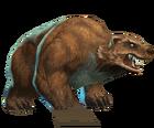 Savaged Red Bear.png