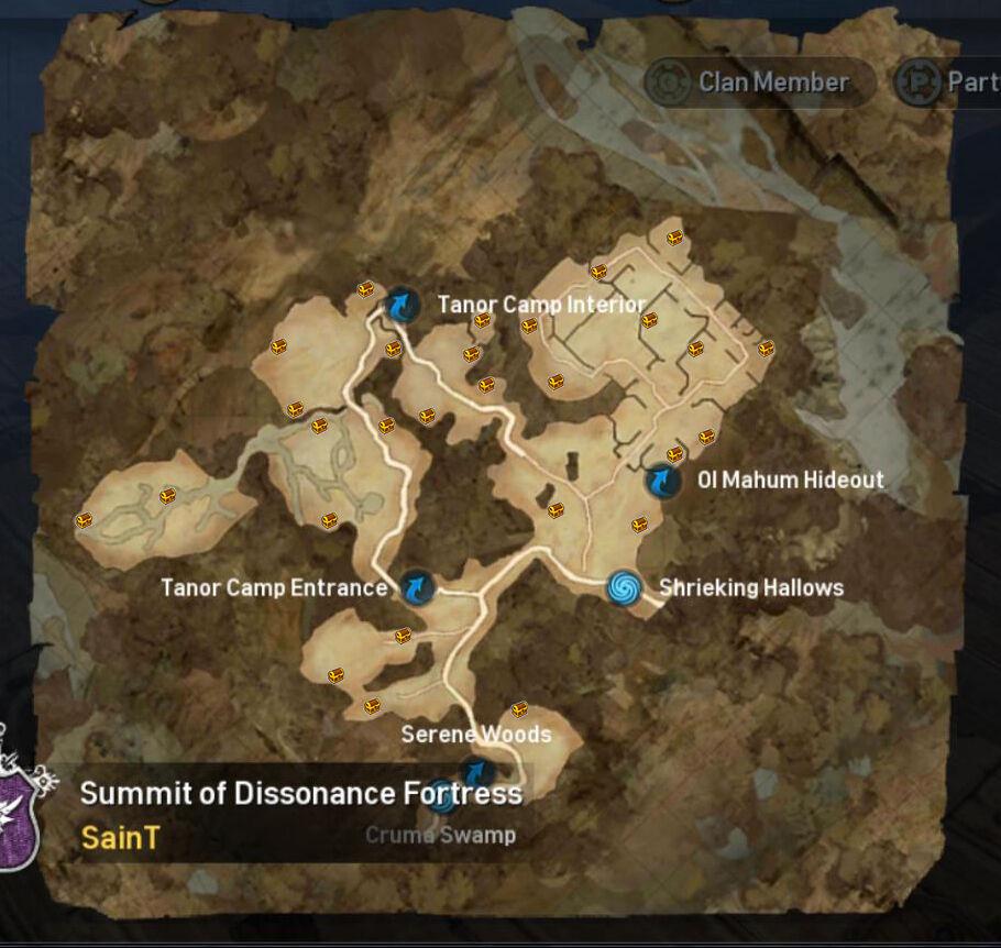 Summit of Dissonance.jpg