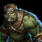 Turek Guardian Captain.png