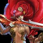 Nymph Fleur.png