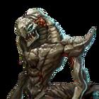 Validus Mutant.png
