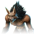 Grotesque Werewolf.png