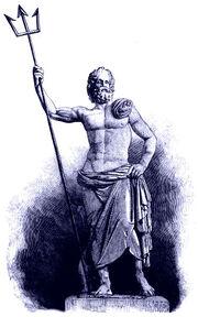Poseidon (1).jpg