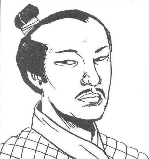 Asako Tenkazu