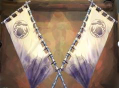 Atarasi's Banners