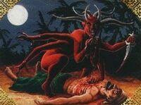 Kali-Ma.jpg