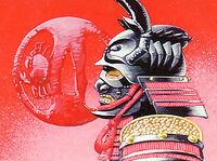 Ancestral Armor of Crab Clan.jpg
