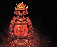 Armor of the Shadow Warrior.jpg