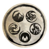 Legend of the Five Rings Wiki